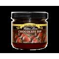 Walden Farms Šokolado padažas (0 kcal!)