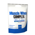 Yamamoto Nutrition Muscle Whey Complex 2000g