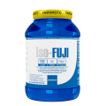 Yamamoto Nutrition ISO-FUJI CFM išrūgų baltymų izoliatas 2000g