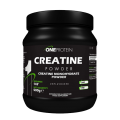 OneProtein Creatine Powder 500g