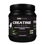 OneProtein Creatine Powder 500g