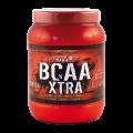 ActivLab BCAA Xtra 500 g ir plaktuvė dovanų