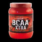 ActivLab BCAA Xtra 500 g