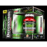 Amix MuscleCore Detonatrol Fat Burner 90 kaps.