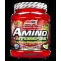 Amix Amino Hydro-32 550 tab.