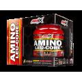 Amix Amino LEU-CORE™ 8:1:1 390 g