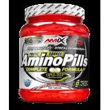 Amix Amino Pills 660 tabl.