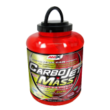 Amix Carbo Jet Mass Professional 3000 g