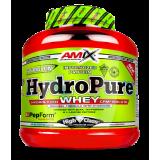 Amix HydroPure CFM 1600g