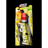 Amix IsoGel® Carbo-Snack 70 ml