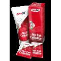 Amix No Fat & Cellulite Gel 200 ml