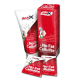 Amix No Fat & Cellulite Gel 200 ml