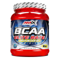 Amix BCAA Elite Rate Powder 350 g