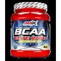 Amix BCAA Elite Rate Powder 350 g
