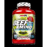 Amix Beef Amino 550 tabl
