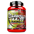 Amix Carbo Jet Mass Professional 1800 g