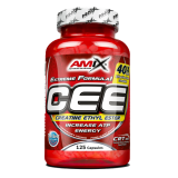 Amix CEE Creatine Ethyl Ester 750mg