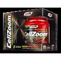 Amix CellZoom 45 porcijos