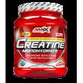Amix Kreatino monohidratas 500 g