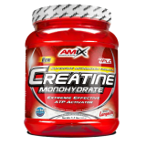 Amix Creatine Monohydrate 500 g
