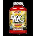 Amix Egg Amino 6000 (120 tab.)