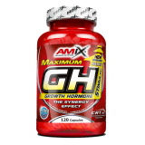 Amix Maximum GH Stimulant 120 kaps.