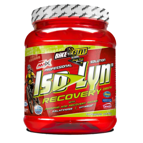 Amix Isolyn® Recovery Drink 800 g