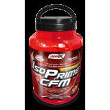 Amix IsoPrime CFM Isolate 2000 g