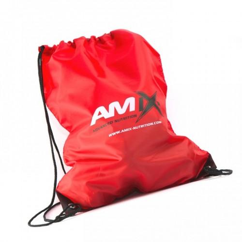 Amix kuprinė (batams)