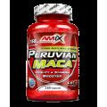 Amix Peruvian Maca 120 kaps.