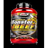 Amix Anabolic Beef Protein 2200 g + DOVANA!