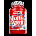 Amix Multi Mega Sport Stack