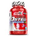 Amix Osteo Glucosamine (gliukozamino sulfatas) 90 kaps.