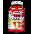 Amix Osteo Anagenesis 120 kaps.