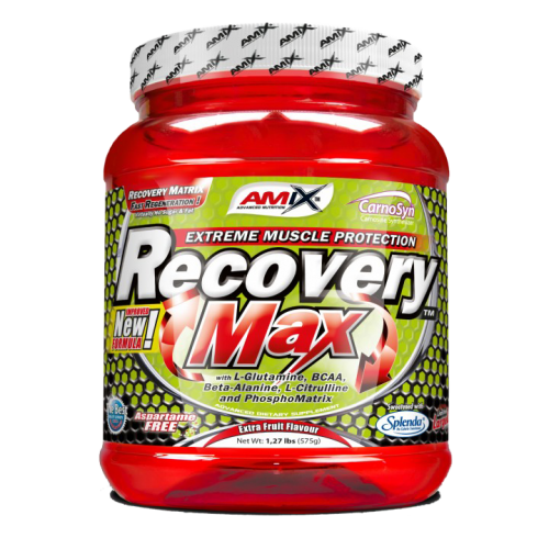 Amix RecoveryMax® 575 g