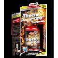 Amix ThermoCore® Professional 90 kaps.