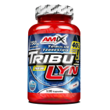 Amix Tribulyn® 40%