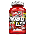 Amix Tribulyn™ Max 90% (90 kaps.)