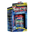 Amix Tribusten® 125 kaps.