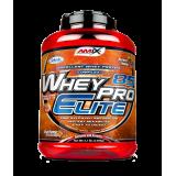 Amix WheyPro Elite 85 2300 g