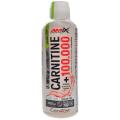Amix Carnitine 100.000 1000ml + DOVANA