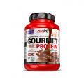 Amix Gourmet Protein 1000g