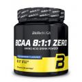 Biotech BCAA 8:1:1 Zero 250 g