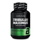 Biotech Tribulus Maximus 90 tabl.