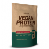 Biotech Vegan Protein 500g