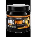 Body Attack Nitro Pump 2.0 400 g
