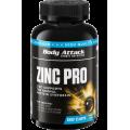 Body Attack Zinc Pro 180 kaps.