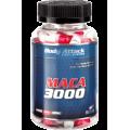 Body Attack MACA 3000 90 kaps.