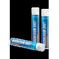 Body Attack Magnesium 2x 25ml ampulės