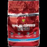 BSN True-Mass 1200 4710 g